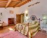 Foto 9 interior - Casa de vacaciones Dalia, Lucignano