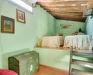 Foto 10 interior - Casa de vacaciones Dalia, Lucignano