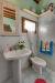 Foto 13 interior - Casa de vacaciones Dalia, Lucignano