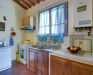 Foto 7 interior - Casa de vacaciones Dalia, Lucignano