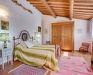 Foto 12 interior - Casa de vacaciones Dalia, Lucignano