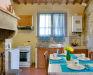 Foto 6 interior - Casa de vacaciones Dalia, Lucignano