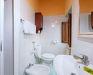 Foto 7 interior - Apartamento Villa Grassina, Pelago