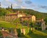 Foto 9 exterior - Apartamento Villa Grassina, Pelago