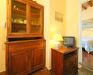 Foto 5 interior - Apartamento Villa Grassina, Pelago