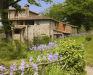 Foto 16 exterior - Apartamento Villa Grassina, Pelago