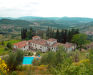Foto 15 exterior - Apartamento Villa Grassina, Pelago