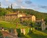 Foto 11 exterior - Apartamento Villa Grassina, Pelago