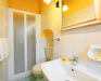 Foto 6 interior - Apartamento Villa Grassina, Pelago