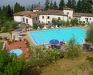 Foto 10 exterior - Apartamento Villa Grassina, Pelago