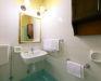 Foto 8 interior - Apartamento Villa Grassina, Pelago