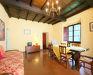 Foto 4 interior - Apartamento Villa Grassina, Pelago