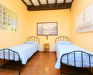 Foto 10 interior - Apartamento Villa Grassina, Pelago