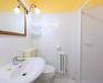 Foto 11 interior - Apartamento Villa Grassina, Pelago