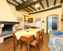Foto 2 interior - Apartamento Villa Grassina, Pelago
