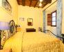 Foto 9 interior - Apartamento Villa Grassina, Pelago