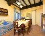 Foto 3 interior - Apartamento Villa Grassina, Pelago