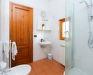Foto 8 interior - Apartamento Villa Morosi, Vinci
