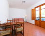 Foto 5 interior - Apartamento Villa Morosi, Vinci