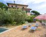 Foto 11 exterior - Apartamento Villa Morosi, Vinci