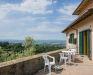 Foto 15 exterior - Apartamento Villa Morosi, Vinci