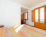 Foto 7 interior - Apartamento Villa Morosi, Vinci