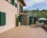 Foto 24 exterior - Apartamento Villa Morosi, Vinci