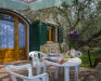 Foto 18 exterior - Apartamento Villa Morosi, Vinci