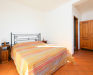 Foto 6 interior - Apartamento Villa Morosi, Vinci