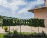 Foto 25 exterior - Apartamento Villa Morosi, Vinci