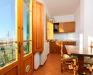 Foto 2 interior - Apartamento Villa Morosi, Vinci