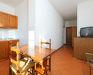 Foto 4 interior - Apartamento Villa Morosi, Vinci