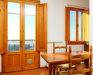 Foto 3 interior - Apartamento Villa Morosi, Vinci