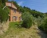 Foto 41 exterior - Apartamento Donatello, Vinci