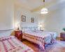Foto 9 interior - Apartamento Donatello, Vinci