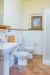 Foto 12 interior - Apartamento Donatello, Vinci