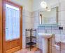 Foto 13 interior - Apartamento Donatello, Vinci