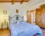 Foto 11 interior - Apartamento Donatello, Vinci