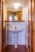 Foto 12 interior - Apartamento Tipologia Bilocale, Vinci