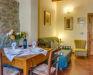 Foto 8 interior - Apartamento Tipologia Bilocale, Vinci