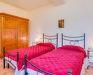 Foto 17 interior - Apartamento Tipologia Bilocale, Vinci