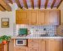Foto 9 interior - Apartamento Tipologia Bilocale, Vinci