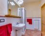 Foto 18 interior - Apartamento Tipologia Bilocale, Vinci