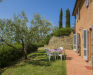 Foto 33 exterior - Apartamento Tipologia Bilocale, Vinci