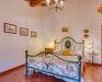Foto 11 interior - Apartamento Tipologia Bilocale, Vinci