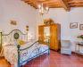 Foto 10 interior - Apartamento Tipologia Bilocale, Vinci