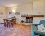 Foto 14 interior - Apartamento Tipologia Bilocale, Vinci