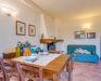 Foto 13 interior - Apartamento Tipologia Bilocale, Vinci