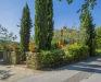 Foto 23 exterior - Apartamento Tipologia Bilocale, Vinci