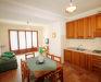 Foto 5 interior - Apartamento Poggio alla Baghera, Vinci